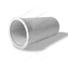 Трубы цилиндрические раструбные безнапорные гост 6482 88 челябинск