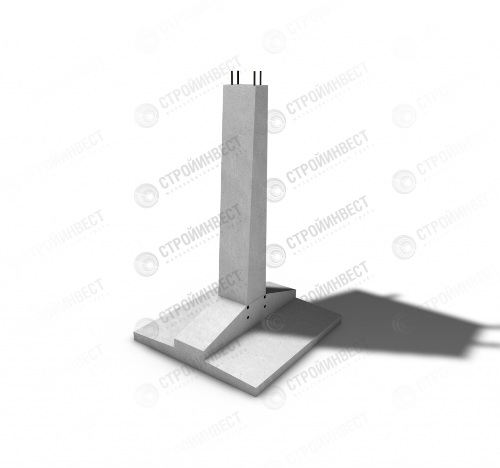 Fundament_pod_oporu_FP (3).png