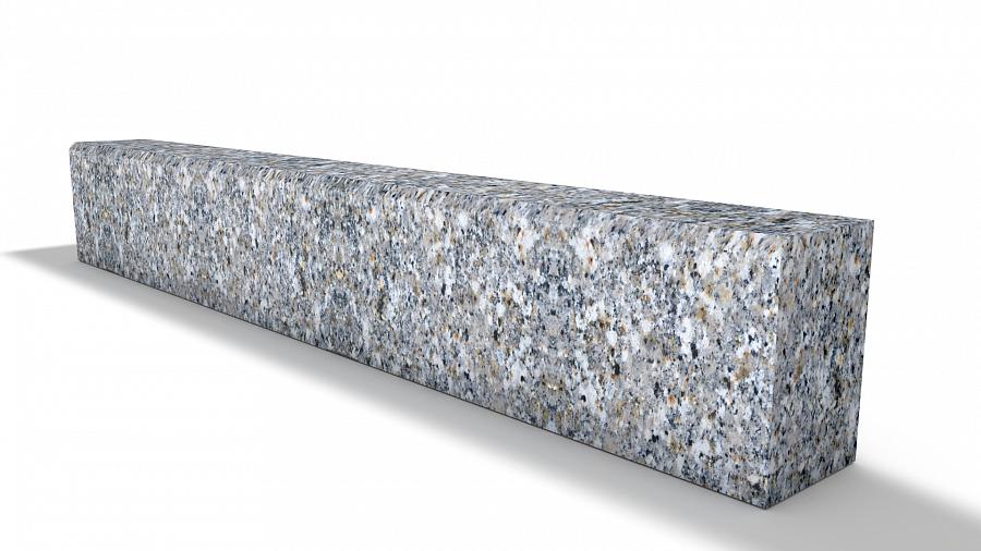 Бордюрный камень 1гп жби производители волгоград